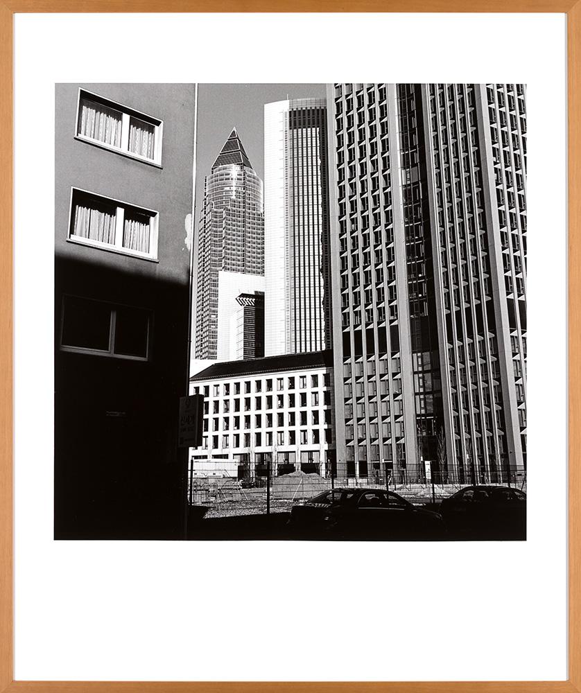 FFM_Fenster
